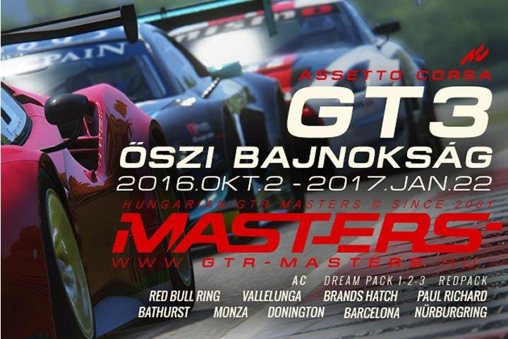 szimulator-versenyzes-gt3-2016-masters-oszi-bajnoksag-featured