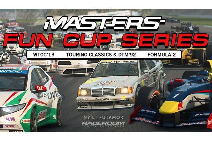 szimulator-versenyzes-raceroom-2016-masters-oszi-funcup-bajnoksag-featured