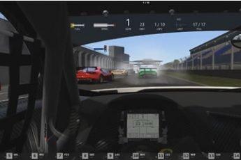 Assetto Corsa add-on pálya – Jerez, egy klasszikus spanyol pálya
