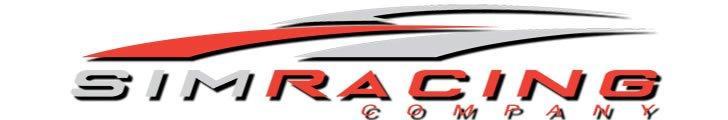 Szimulátor versenyzés, szimulátoros autóversenyek