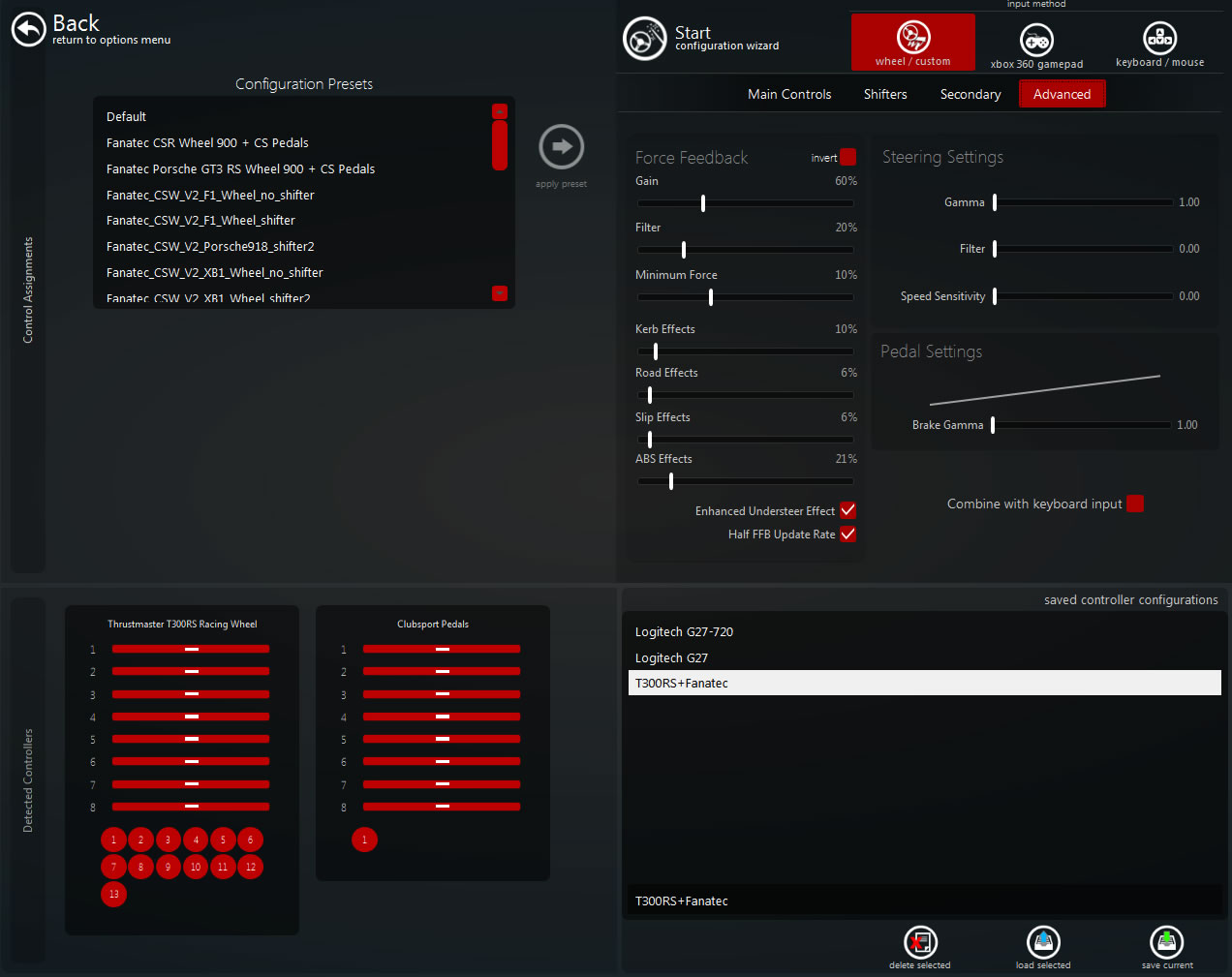Assetto-Corsa-T300-control-settings-2.jpg