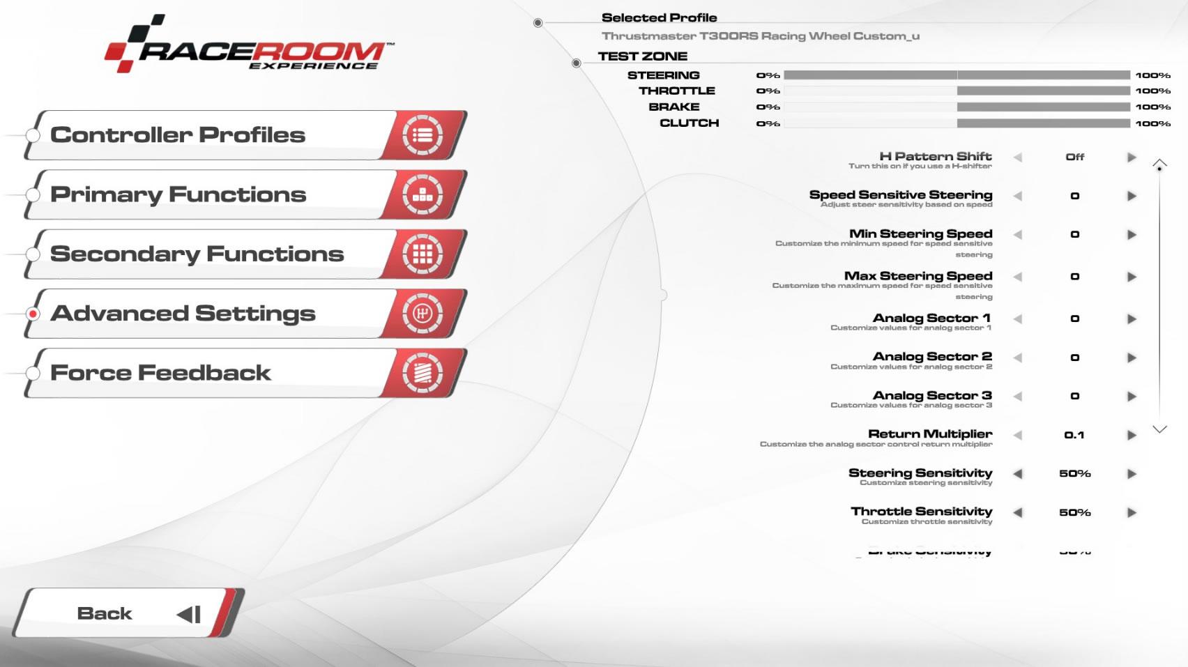 Raceroom-T300-advanced-settings-1.jpg