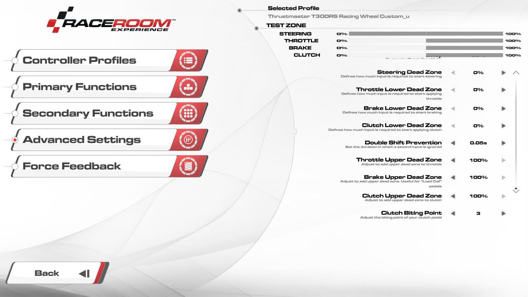 Raceroom-T300-advanced-settings-3.jpg