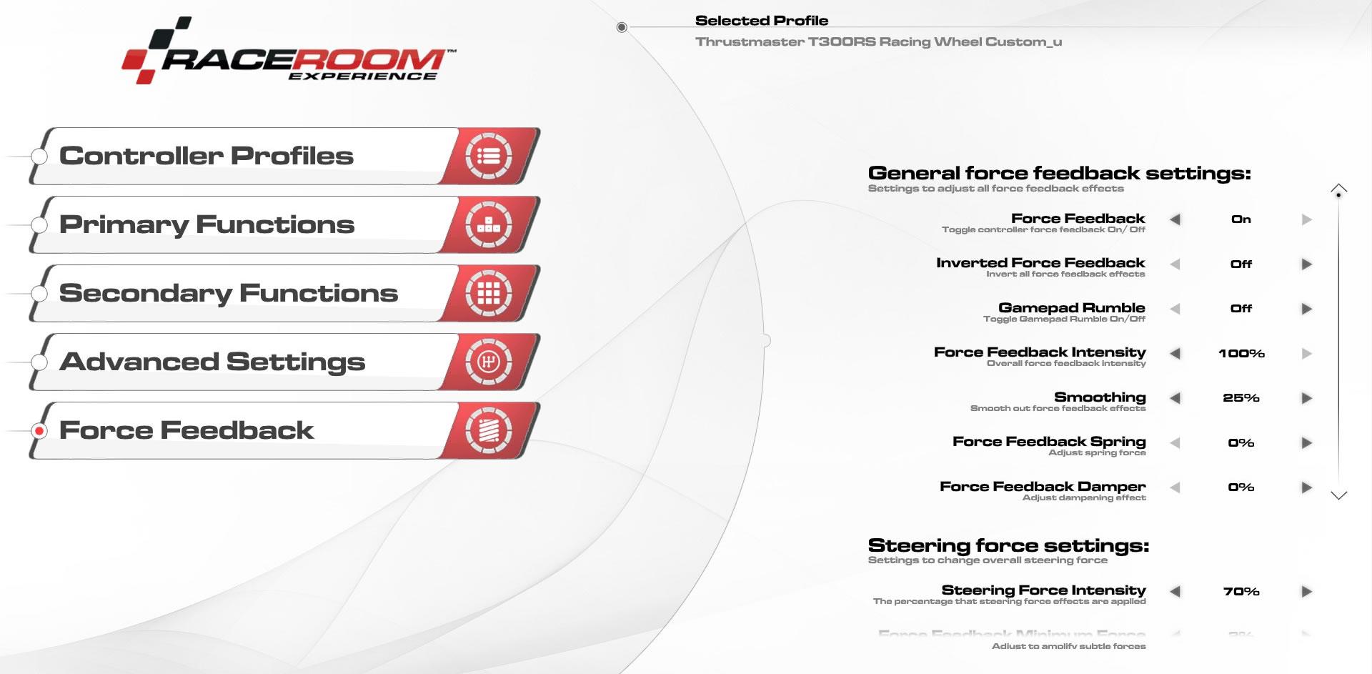 Raceroom-T300-FFB-settings-1.jpg