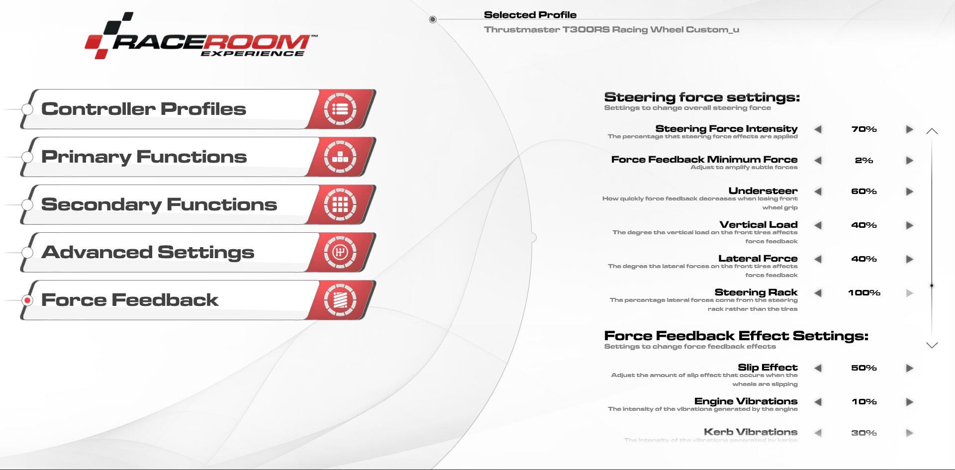 Raceroom-T300-FFB-settings-2.jpg
