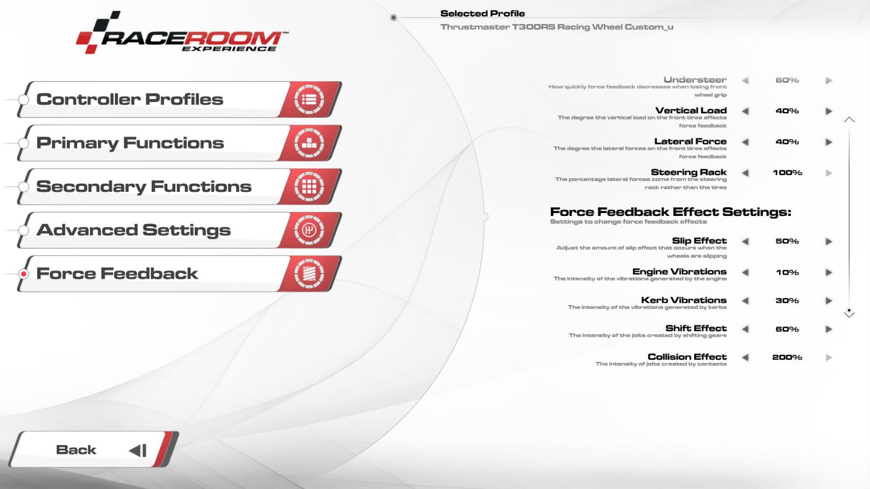 Raceroom-T300-FFB-settings-3.jpg