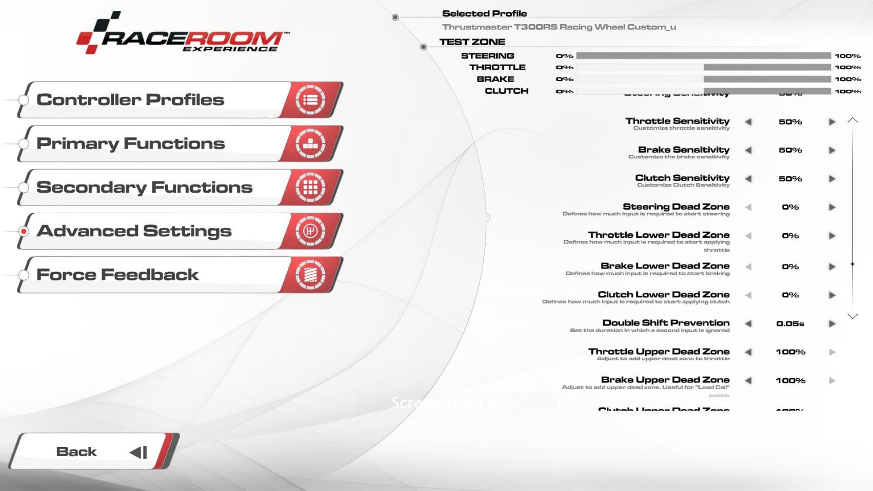 Raceroom-T300-advanced-settings-2.jpg